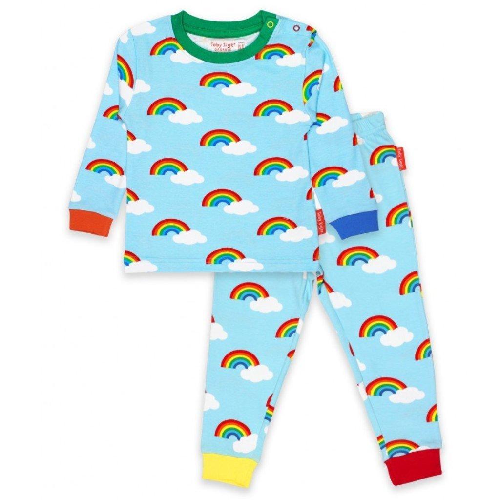 baby leggings online