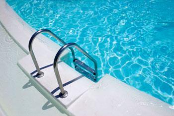 swimming pool ca