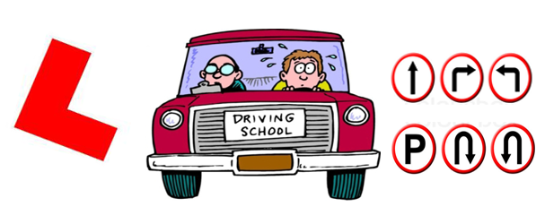 How Do These Changes Affect Driving Schools?