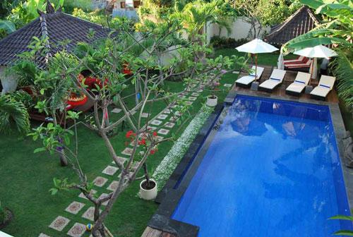 Pool-Remodel