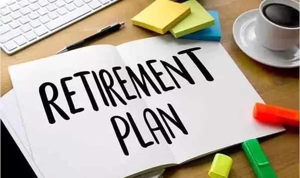 retirement planner near me