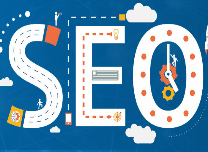 local seo company los angeles
