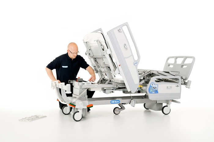 The Right Medical Equipment for You Home or Practice!