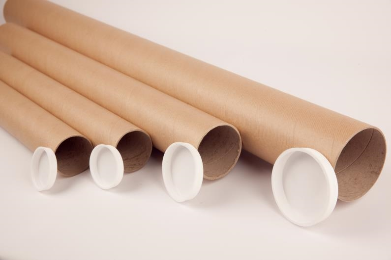 How to Buy Premium Quality Wholesale Cardboard Tubes for Packaging Online?