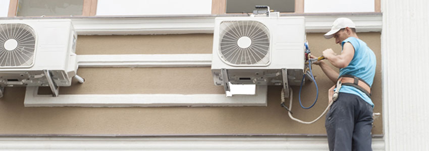 7 Ways to Reduce Air Conditioning Costs & Save Energy