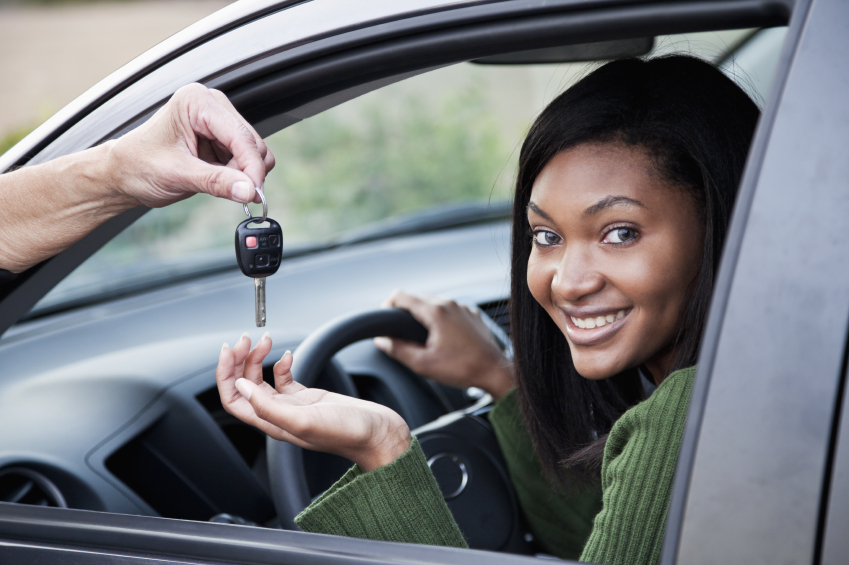 How to Start a Driving School and Successful Business