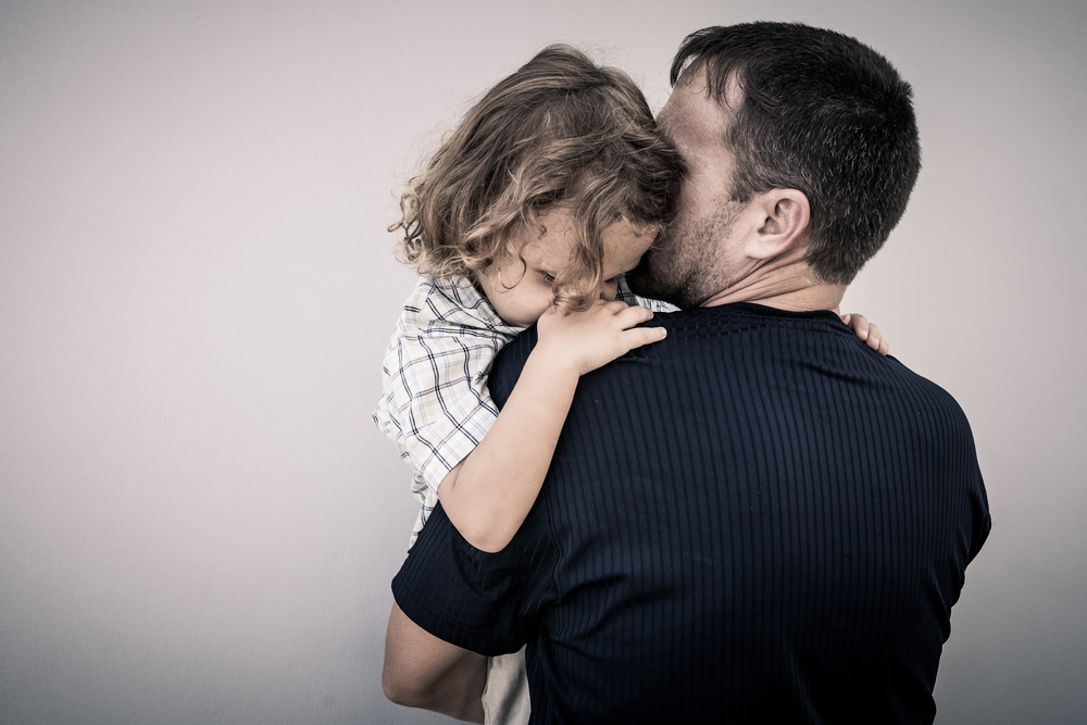 The Law on Parental Kidnapping in Pennsylvania