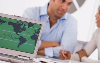 Top Skills For GIS Professionals