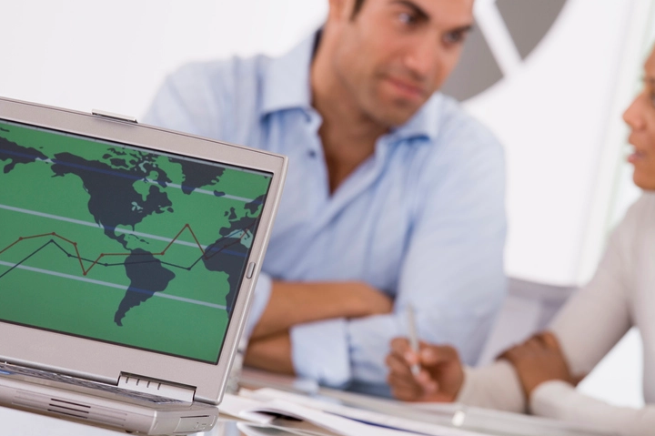 Resources such as project management tools and open source software - GIS Certification At US