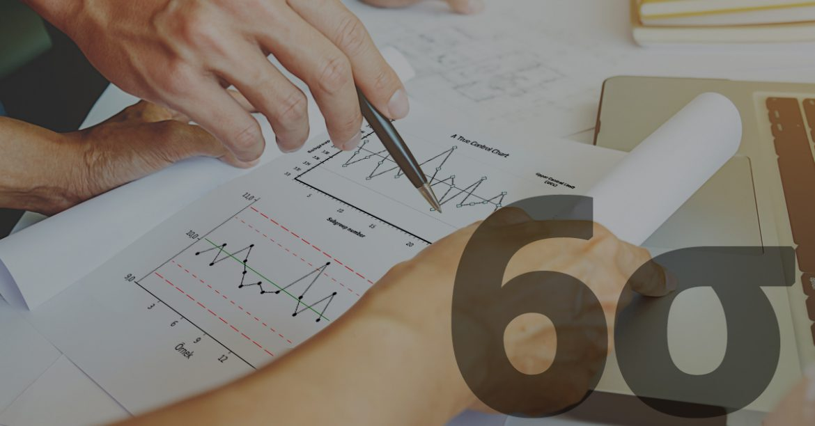 Everything You Need To Know About Six Sigma Methodologies