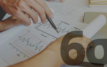 Six Sigma Methodologies - Purdue University