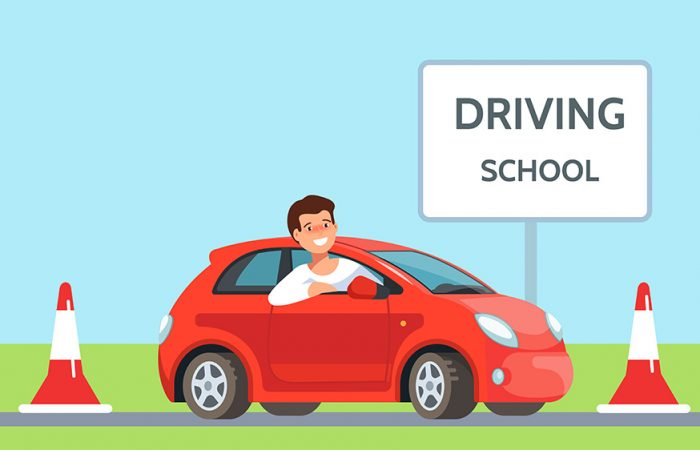 Important Role Played By A Driving School Software To Optimize Experience