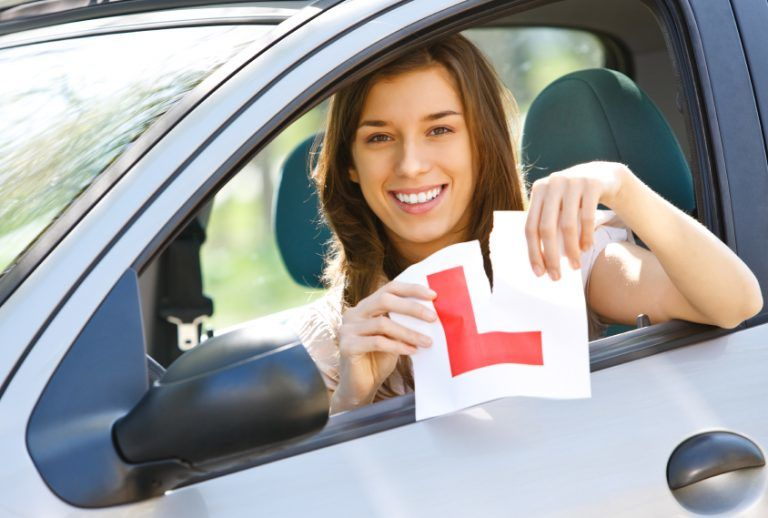 Booking your driving lessons after finding the right driving school is to get on with your driving tuition! Start revising for your theory test as soon as possible because it will help you both on the road and it will speed up your learning.