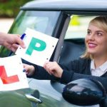 Things to Do Before Booking Your Driving Lessons | YLOODrive