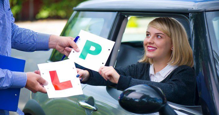 Things to Do Before Booking Your Driving Lessons