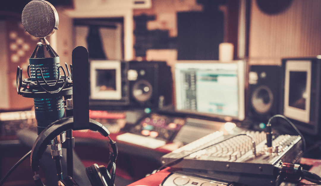 Tips To Follow While Choosing The Perfect Voice Over Artist For Your Corporate Video